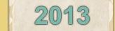 2013 1. Quartal