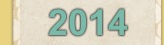 2014 1. Quartal